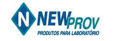 NewprovLab